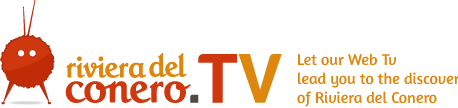 Riviera del Conero TV - Let our Web Tv lead you to the discover of Conero Riviera