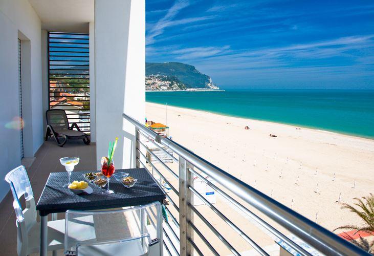 Appartamenti In Riviera