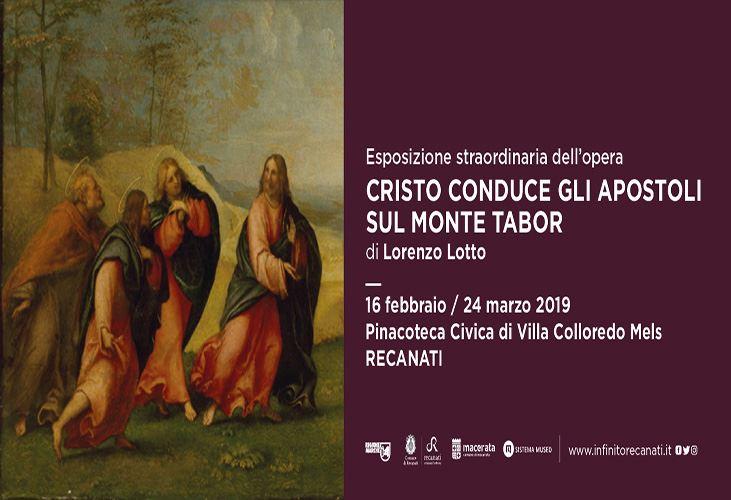 Il calendario degli eventi nella Riviera del Conero  concerti ... 1b9cd11b7f33